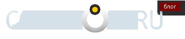 Блог Антона Черутти о SEO и заработке в интернете