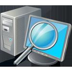 Компьютер проверка