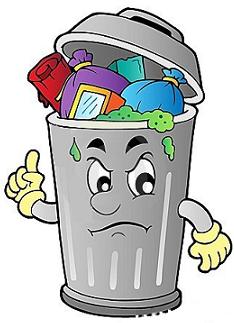 Программа для чистки компьютера от мусора скачать