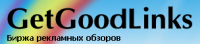 getgoodlinks иконка