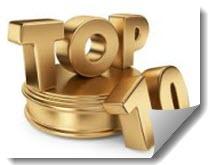Продвижение сайта в top10